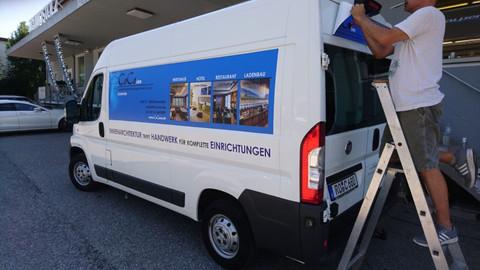 m.3 bauernfeind_Folierung Auto CoCoinn.j