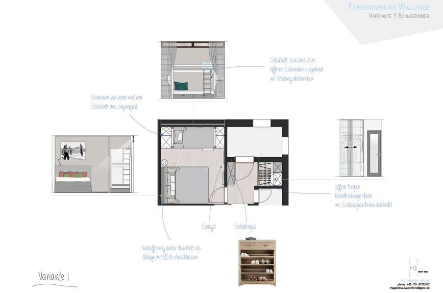 Mappe Ferienwohnung Walchsee_5-m3 interi