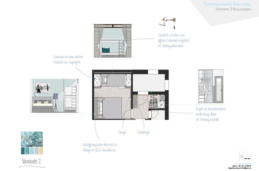Mappe Ferienwohnung Walchsee_5a-m3 inter