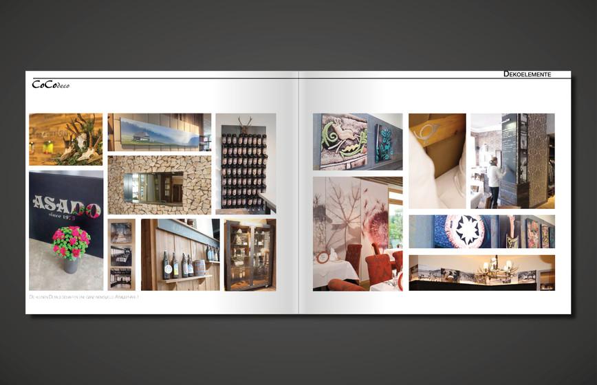 Katalog vorschau7.jpg