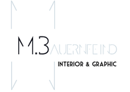 Logo M.3 hellblau.png