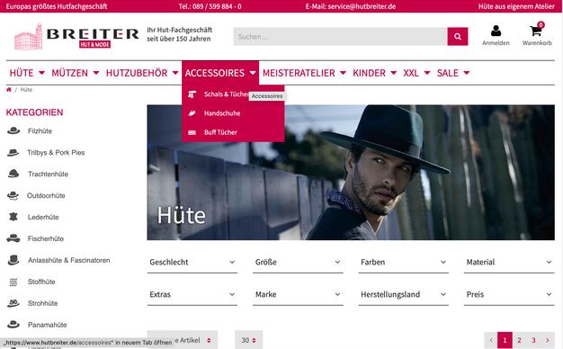 m.3 Bauernfeind_Ikons Website .png