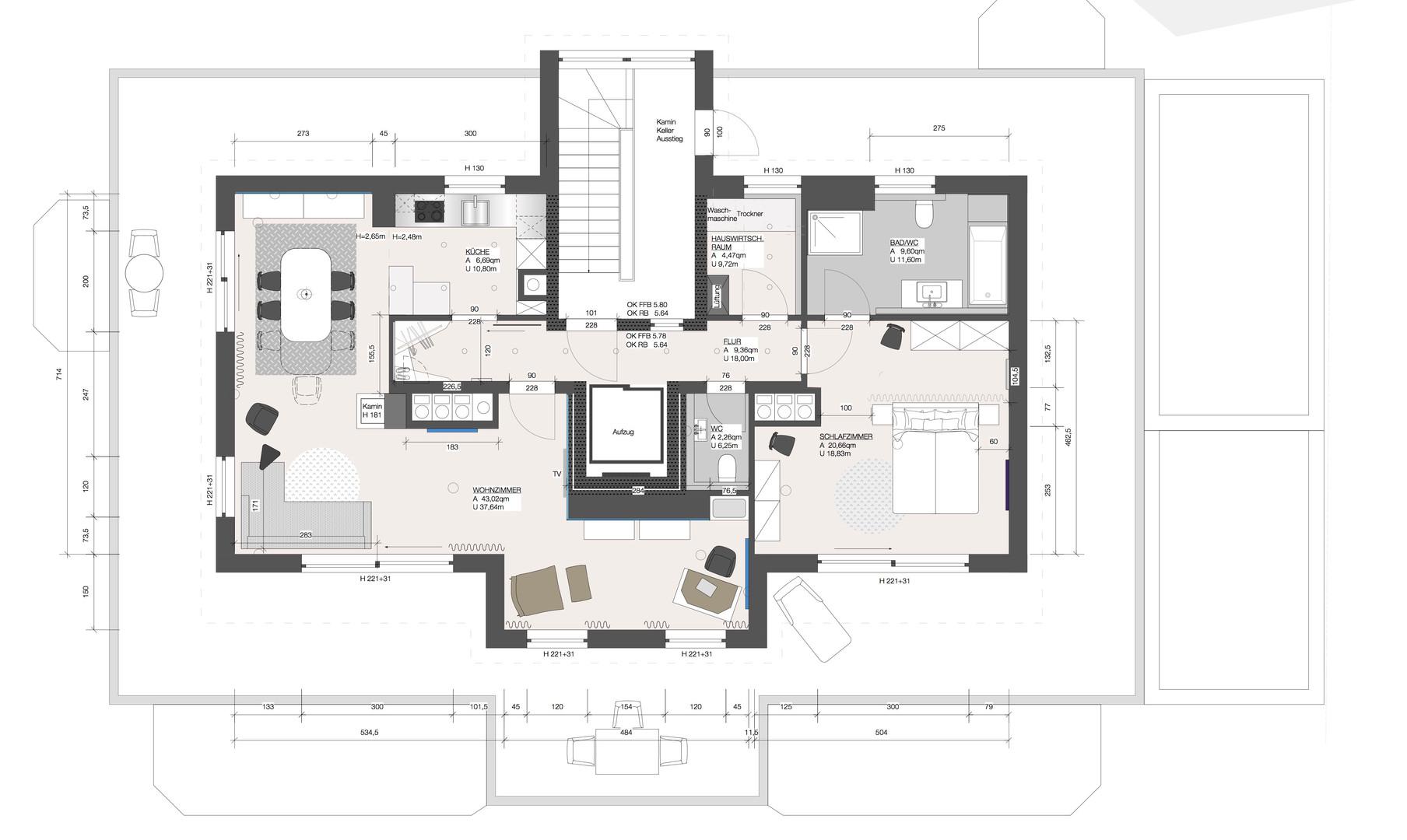 Penthouse_Grundriss.jpg