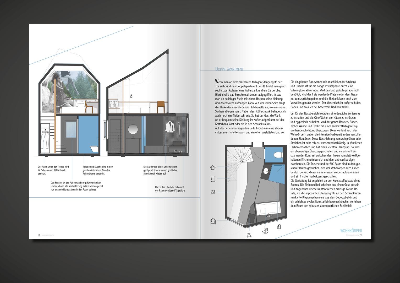 Bachelorarbeit & Ausstellung9.jpg