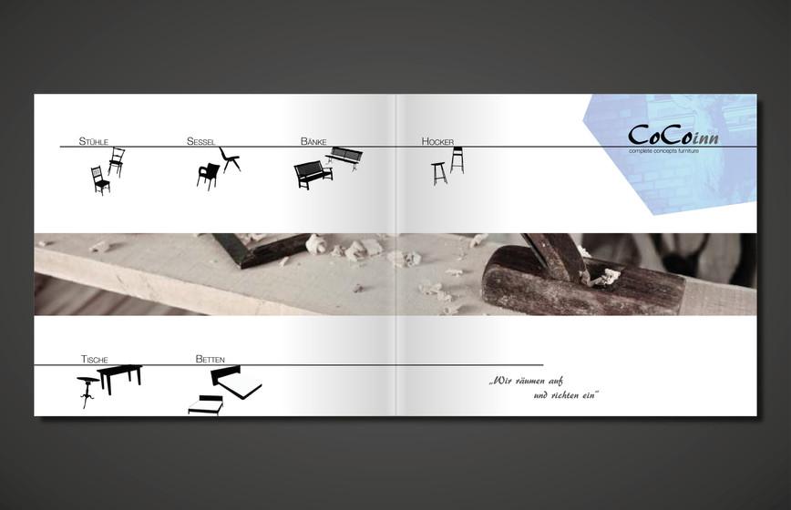 Katalog vorschau2.jpg