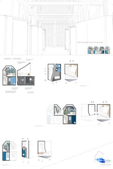 Plakate BA Ansicht klein3.jpg