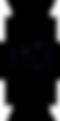 Logo-M.3designs.png
