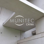 Munitec China Picture 3.jpg