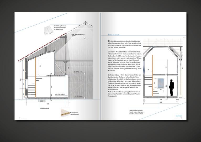 Bachelorarbeit & Ausstellung11.jpg