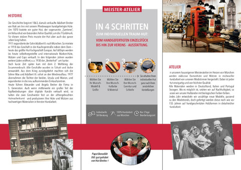 m.3 Bauernfeind_Messeflyer innen Hut Bre