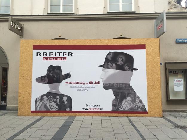 m.3 Bauernfeind_Hut Breiter Staubwand 1.
