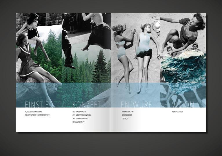 Bachelorarbeit & Ausstellung2.jpg