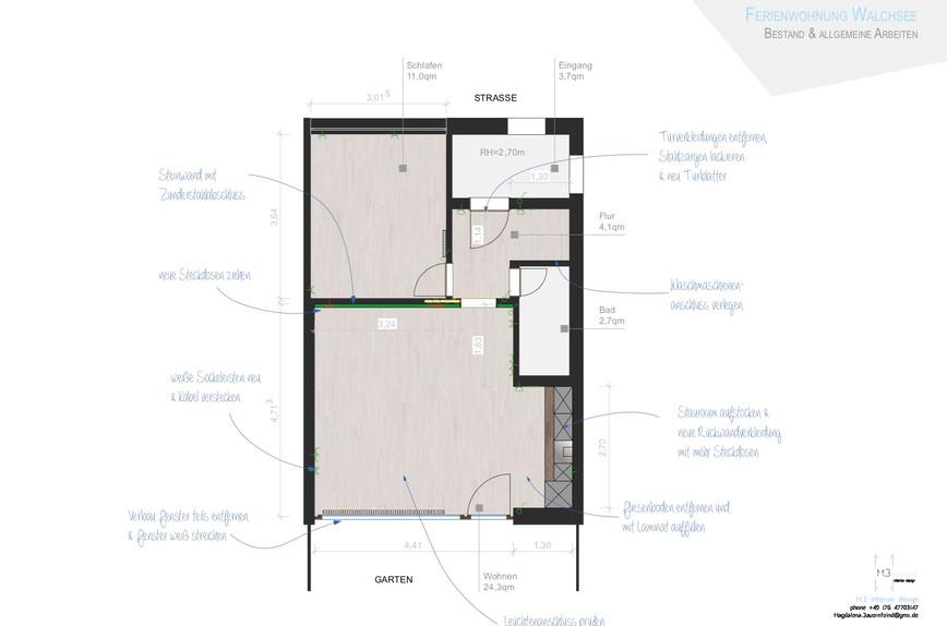 Mappe Ferienwohnung Walchsee_1-m3 interi