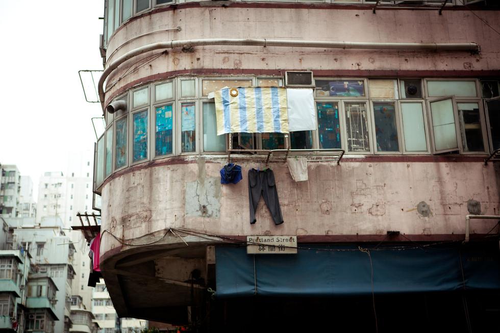 0033_20111004_hongkong-6138.jpg