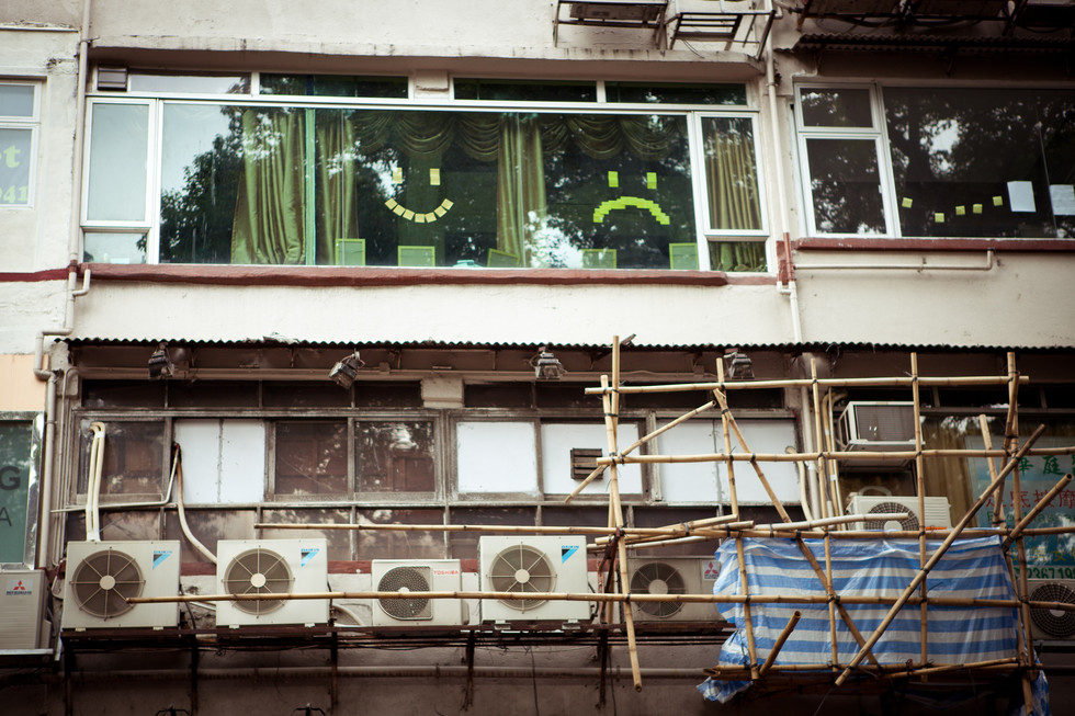 0032_20111004_hongkong-6091.jpg