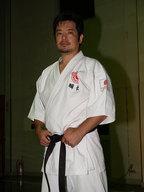 輝竜館 (41).JPG
