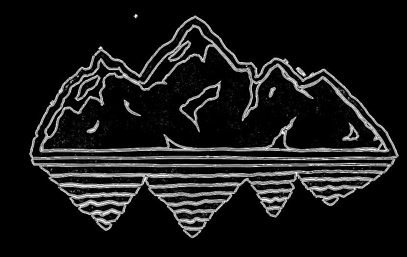Mountains%20BW%20More%20Transparency_edi