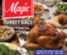 Magic Turkey_edited.jpg