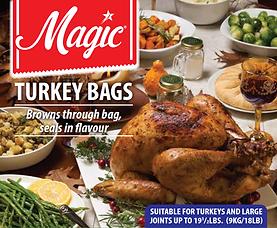 Magic Turkey.png