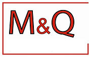 M+Q LOGO NEW CMYK (just M&Q).jpg