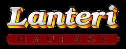 lanteri logo.png