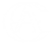 CA logo_White.png