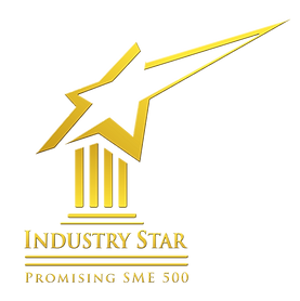 Industry Star_FC.png