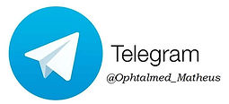 Telegram Ophtalmed.jpg