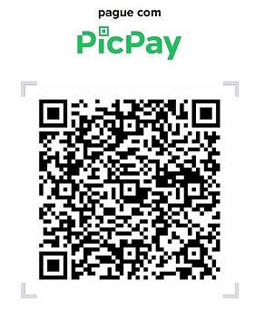 Picpay.jpg