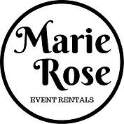 MARIE ROSE circle logo.png