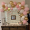 Thumbnail: Bunny birthday party set