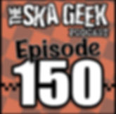 Episode 150.jpg