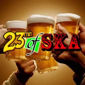 23 Min of Ska