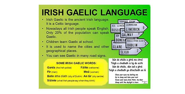 Gaelic.jpg