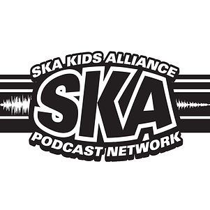 Ska Kids Alliance