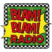 Blam Blam Radio Show