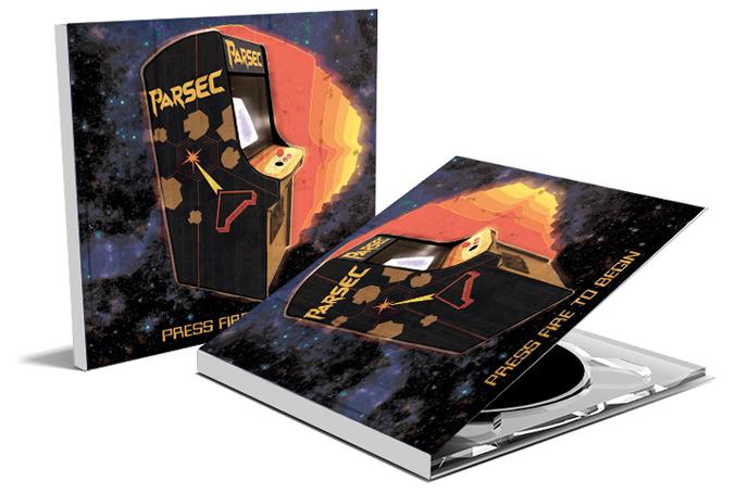 Portfolio-CD-04