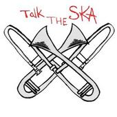 Talk the Ska