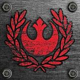 Ska Geek Rebel