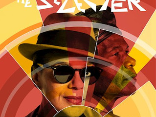 """ALBUM REVIEW: The Selecter- """"DAYLIGHT"""""""