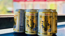 Ska Brewing And Rancid Brewstomper Golden Ale Debuts At Bash Music & Craft Beer Festival