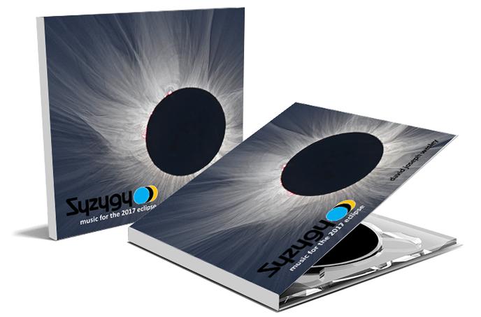Portfolio-CD-02