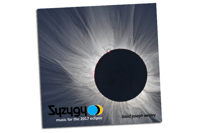 Portfolio-CD-03
