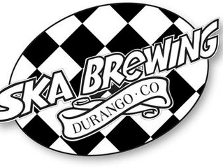Ska Brewing and Rancid Collaborate on Brewstomper Golden Ale