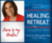 HEALING RETREAT.png