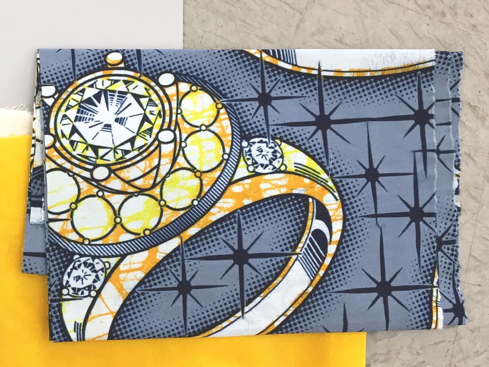 Material Ring.jpg