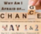 Why Am I Afraid of change?.png