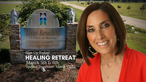 Healing Retreat Banner.png