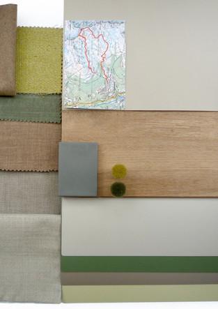 Materialisierung_Wohn-Esszimmer.jpg