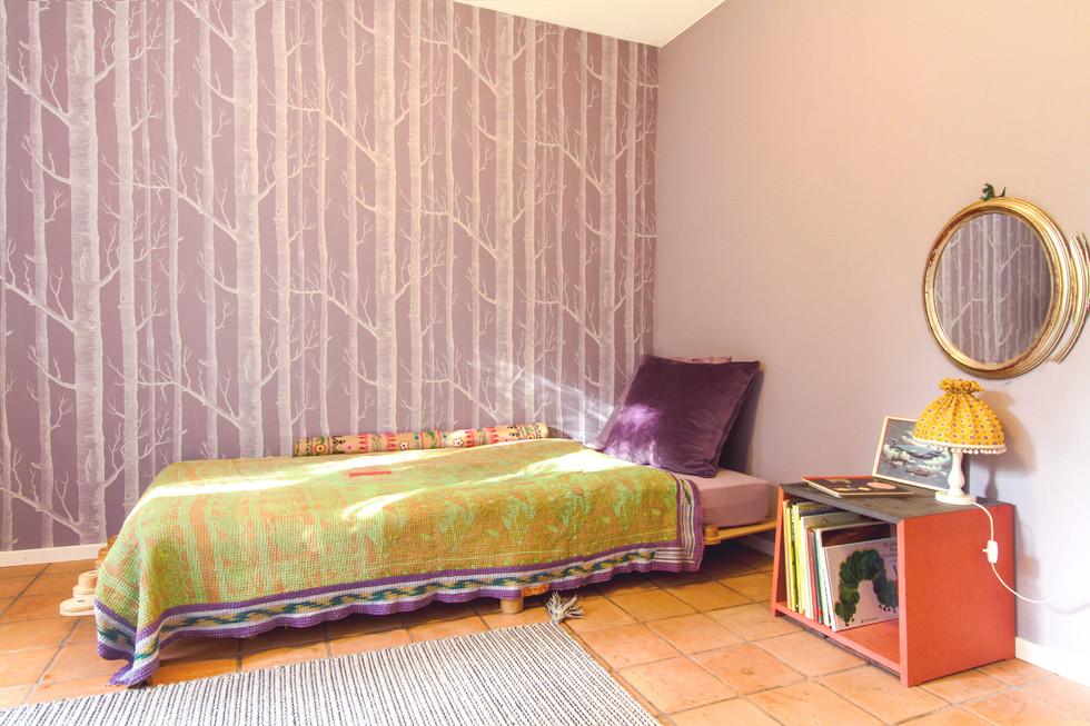 Zimmer Nevis.jpg